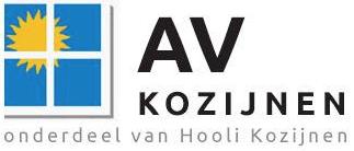 AV Kozijnen