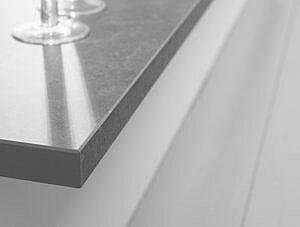 Vensterbank-Lignodur-Stone-detail