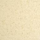 Lignodur Stone - marmer-composiet