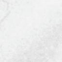 Lignodur vensterbank - marmer