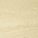 Lignodur Stone - travetin